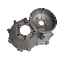Aluminum Die Casting Engine Starter Motor Parts