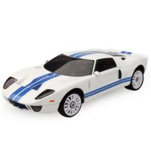 Die populäre Mini elektrische Plastik Drift RC Cars für Kinder