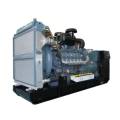 AOSIF mobile power generator , movable genset,mobile green diesel generator for sale