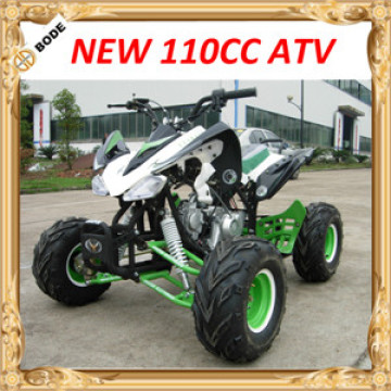 Suzuki ATV Accessories