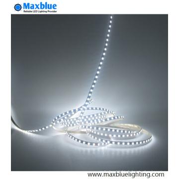 90ra / 80ra High CRI 2835 120LEDs / M SMD LED Streifen Licht
