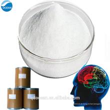 Top-Qualität Nootropics Pulver 99% Adrafinil mit angemessenem Preis auf heißer Verkauf !!