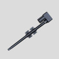 TOMUU linear actuator Electric Window Opener