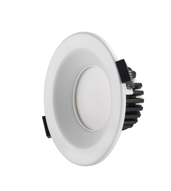 3.5 inch led downlight 9W