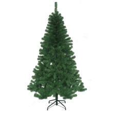 Realist Künstlicher Weihnachtsbaum mit String Licht Multi Farbe LED Dekoration (AT1044)