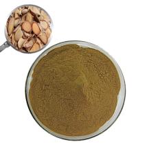 Hot sale free sample lowest price muira puama extract powder
