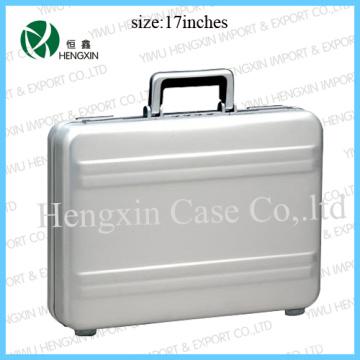 Boîte d'ordinateur pour ordinateur portable (HX-Y012-1C)
