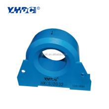 1000A 4V mini hall dc current sensor