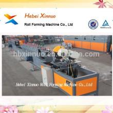 Máquina de formação de obturador de isolamento térmico Xinnuo