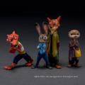 PVC Mensch / Cartoon Figur Vinyl Kunststoff Figur Spielzeug
