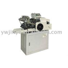 JHD-120 Hangtag принтер принтер/карты