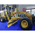 BOTTOM PRICE CAT 180HP MOTOR GRADER