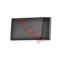Housse de fusible en fibre de carbone pour Ford RS Mk1