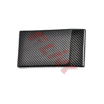 Carbon Fiber Fuse Cover for Ford RS Mk1