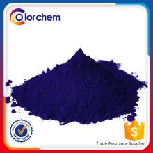 Solvente Azul 4 para Impressão, Papel Carbono e Tingimento de Madeira