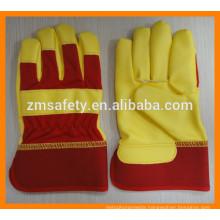 Work Gloves for Kids
