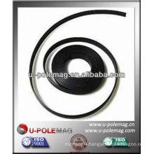 Rubber Seal Strip