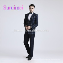 Free Shipping 2017 new arrivals men suits with long sleeves pants in China