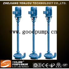 Roheisen-Wasser-Flut-Pumpe