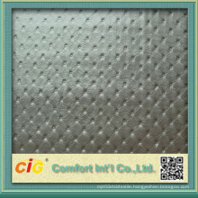 China High Quality Sofa Leather