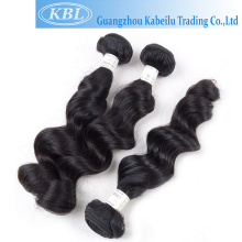 KBL first lady hair extensions color 99j hair weave red braiding hair,orion hair products,dark ash blonde hair KBL first lady hair extensions color 99j hair weave red braiding hair,orion hair products,dark ash blonde hair