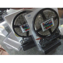 5050 RGBW indoor used flexible led strip