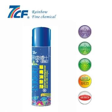 indoor formaldehyde remover