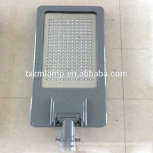 factory direct better quality outdoor lantern aluminium led street light body