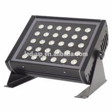 Aluminium Lange Lebensdauer warm / rein / kalt weiß 30W LED Scheinwerfer IP65