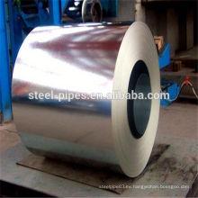Proveedor de hoja de techo de acero corrugado mejor precio