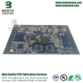 Kleine PAD van BGA 6 Layer Multilayer PCB Tablet PC