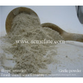 NEUES CROP 100% natürliches weißes Knoblauch-Puder