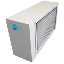 Dispositivo de purificação de ar do tipo fotocatálise de gabinete de ar