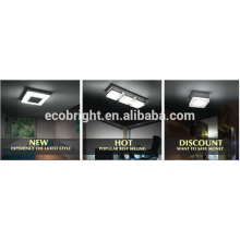 2015 Design New products led ceiling light with 3 years warranty