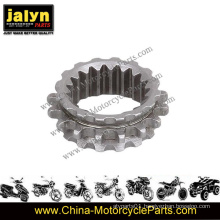 Motorcycle Gear Fit for Wuyang-150