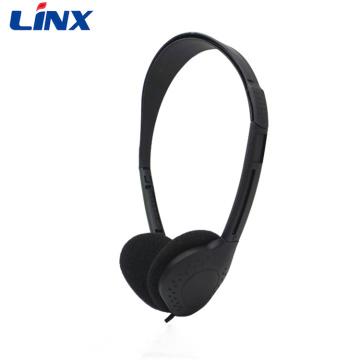 Schaumkissen billigsten Kopfhörer unter 0,5 $