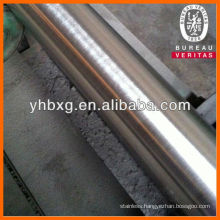 ASTM A564 type 630 17-4PH round bar