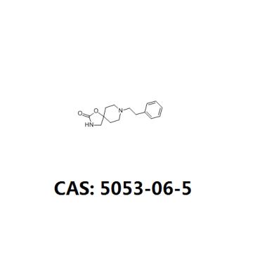 Fenspiride base cas 5053-06-5