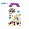 Fujifilm Instax Mini Film TSUM TSUM Edition