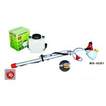 Landwirtschaftliche Handheld Tragbare Ulv Electric Sprayer