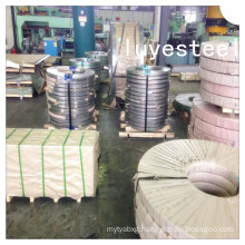 310S Stainless Steel No. 1 Surface Coil/Strip