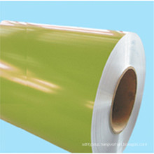 Prime Prepainted Galvanized/PPGI Roofing Sheet/Hot Dipped Z275 Pre-Painted Galvanized Steel Coil Mill/PPGI