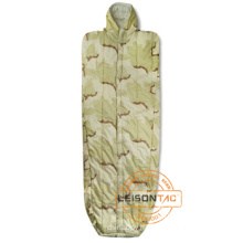 Military Sleeping Bag wih duck down lightweight convenint for out door use
