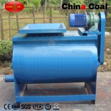 Générateur de mousse de Xf40 pour la machine concrète de mousse