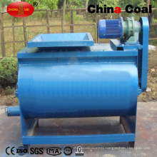 Hot Sale Light Weight Concrete Foam Generator Machine