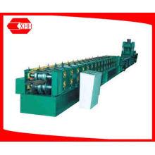 Machine de formage de rouleaux de barrage routier (YX33-56)