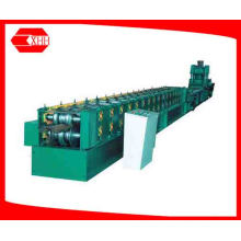 Highway Guardrail Roll Forming Machine (YX33-56)