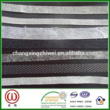 interlining cuttable rolls waistband interlining cuff interlining