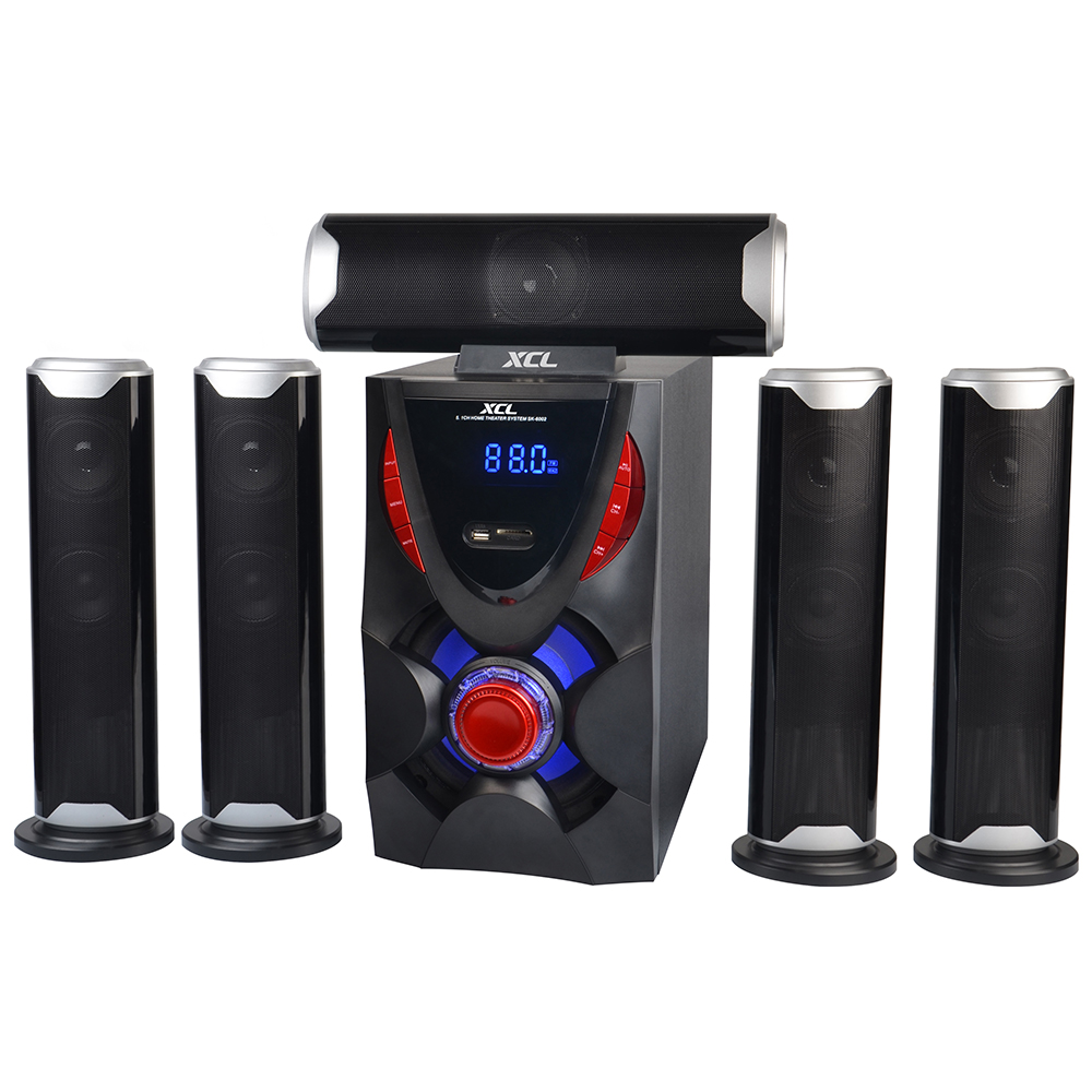 multimedia speaker for sale