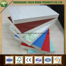 18mm High Glossy UV Coated MDF Board